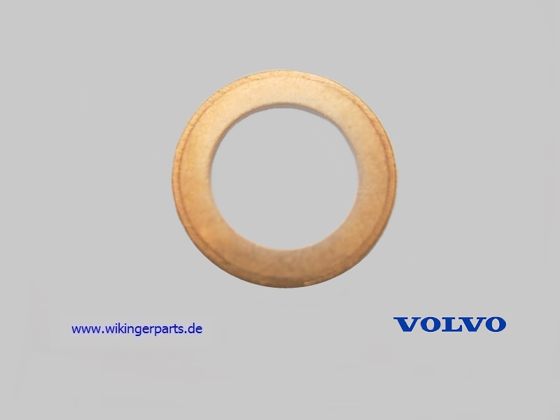 Volvo Seal 18665