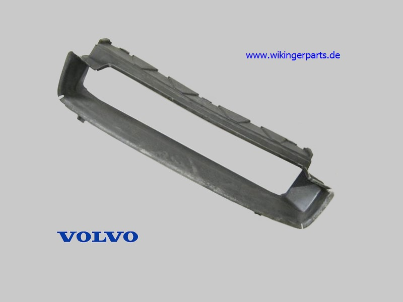 Volvo Air Guide 31214672