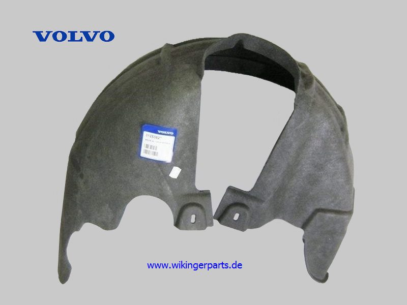 Volvo Wheel Housing 31253821