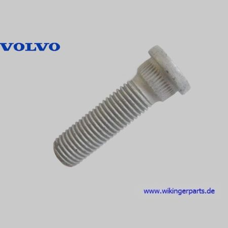 Volvo Wheel Stud 31360313