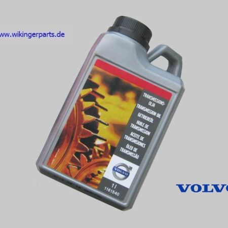 Volvo Transmission Oil 1161540