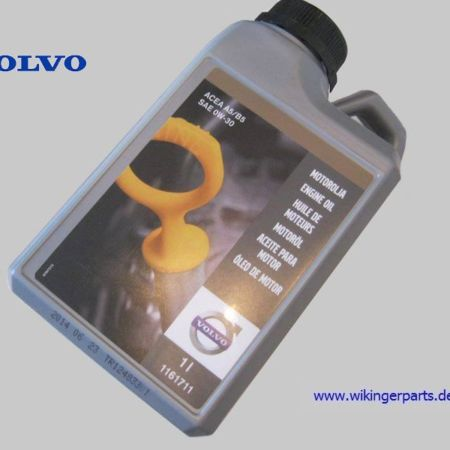 Volvo Engine Oil 1161711