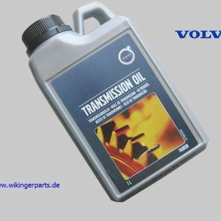 Volvo Transmission Oil 1161838