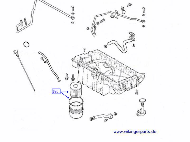 volvo c30 parts with diagram