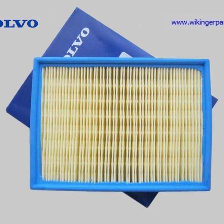 Volvo Air Filter 1336397