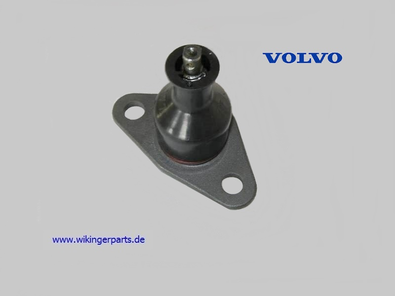 Volvo Ball Joint 270477
