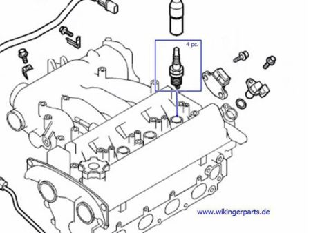 Vw Jetta Fuse Location in addition Discussion T3983 ds688452 together with Dodge Nitro Fuse Box Diagram additionally 2006 Saab Stereo Wiring Diagram additionally Ignition Control Module Location 96 F150. on 2006 vw jetta gli fuse box diagram