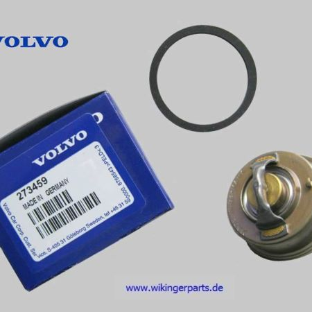 Volvo Thermostat 273459