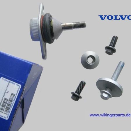 Volvo Ball Joint 274548