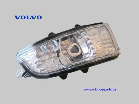 Volvo Side Indicator 31111102
