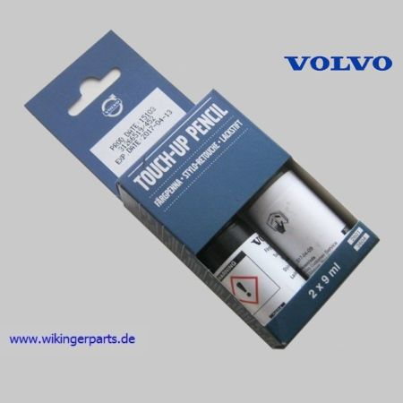 Volvo Lackstift 31266535