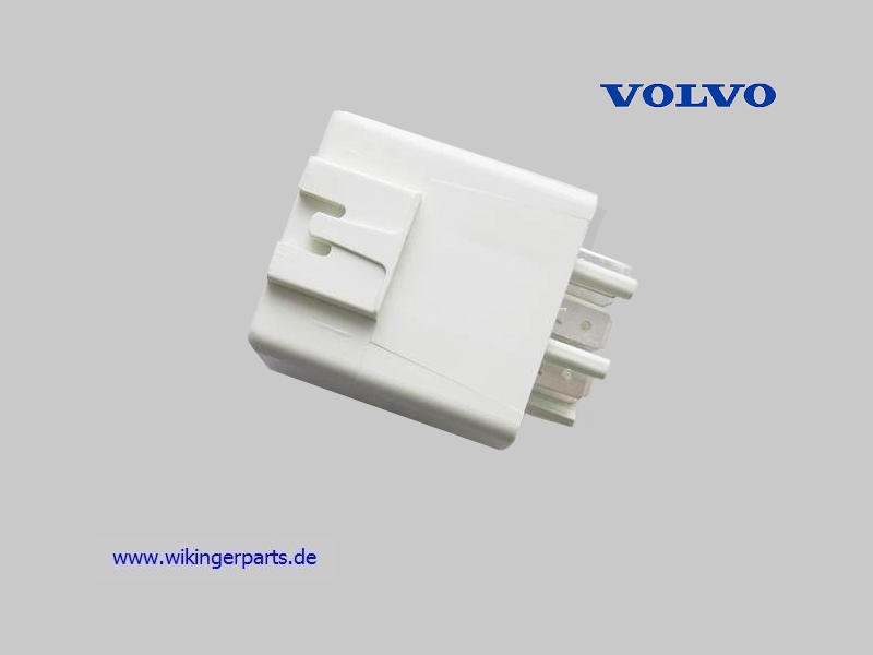 Volvo Relay 3523608 › Wikingerparts