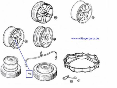 RepairGuideContent together with Oldsmobile Lss Parts Diagram in addition  on 1998 oldsmobile eighty eight engine diagram