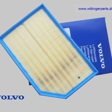 Volvo Air Filter 8638600