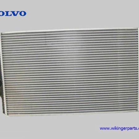 Volvo Charge Air Cooler 8649471