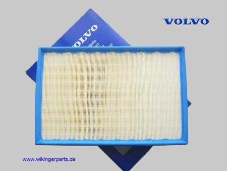 Volvo Air Filter 9454647