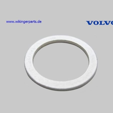 Volvo Dichtring 977751