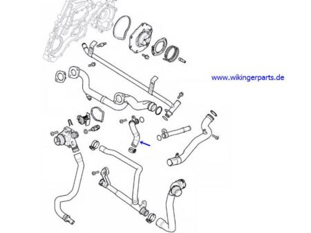 Lexus Rx330 Engine Diagram also Porsche Cayenne 2005 Engine Diagram likewise Nissan 350z Fuel Door likewise 2006 Prius Fuse Box Diagram furthermore Mercedes W123 Fuse Box. on lexus rx330 fuse box diagram