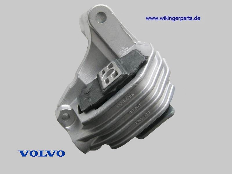 Volvo Engine Mounting 30741583