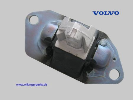 Volvo C30 For Sale >> Volvo Engine Pad 30748811 › Wikingerparts