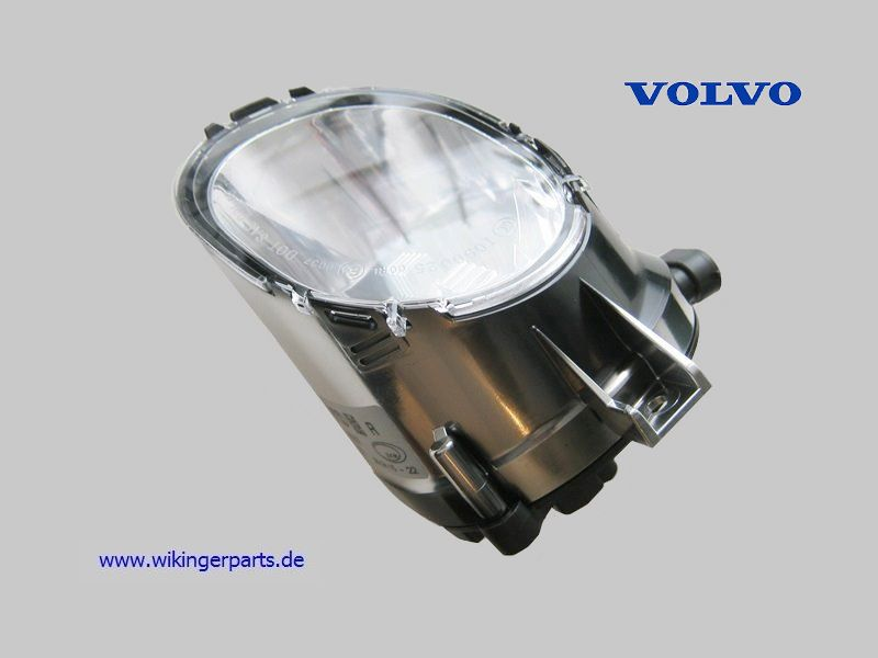 Volvo Position Lamp 31383205 › Wikingerparts
