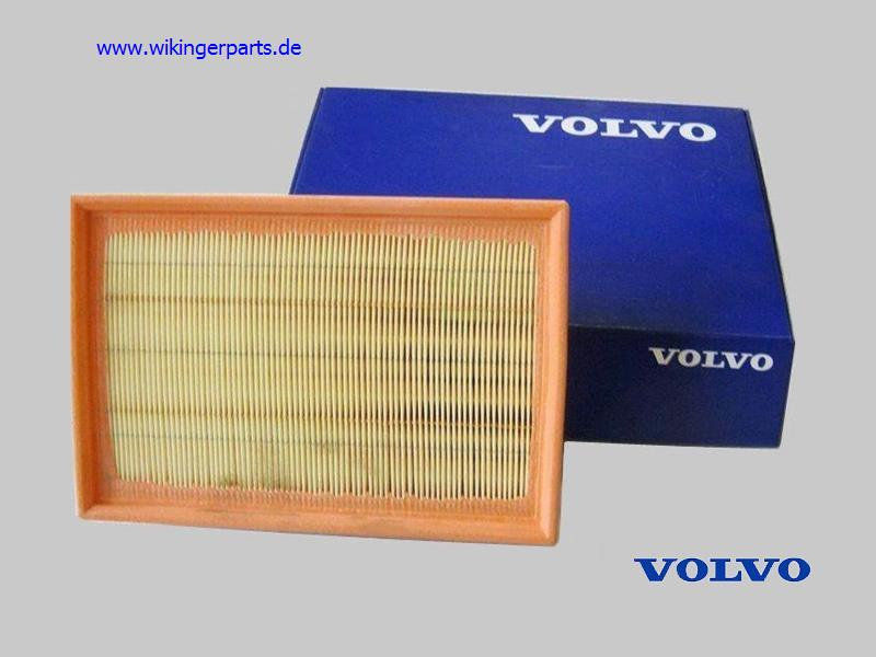 Volvo Air Filter 8683561