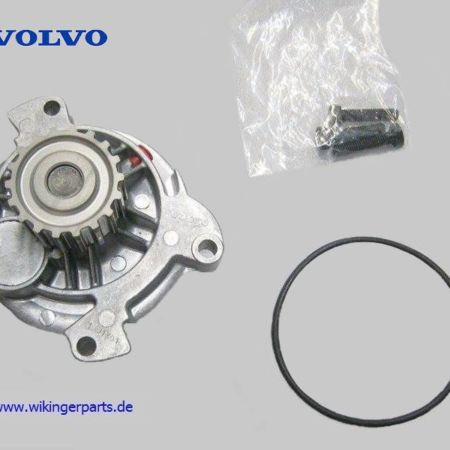 Volvo Coolant Pump 8692839