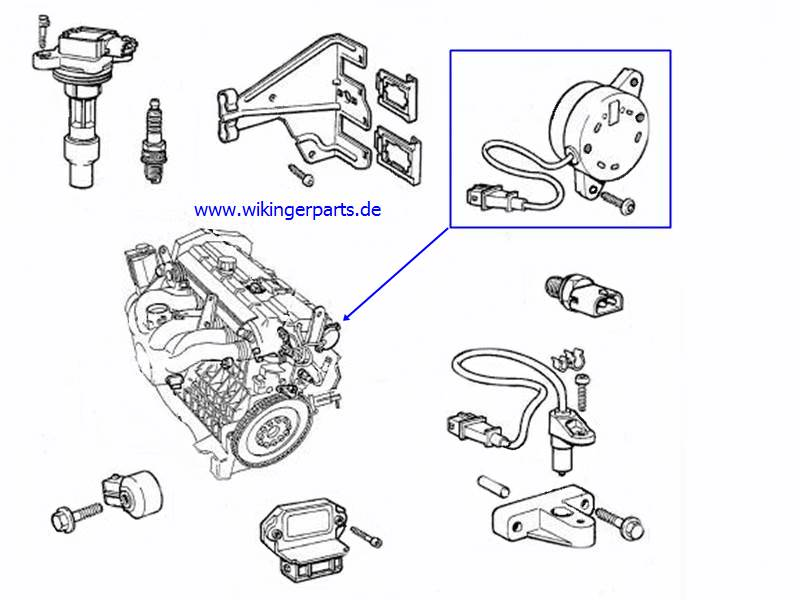 1998 volvo v70 vacuum hose diagram wiring diagrams