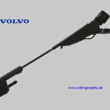 Volvo Wiper Arm 9151655
