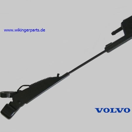 Volvo Wiper Arm 9151656