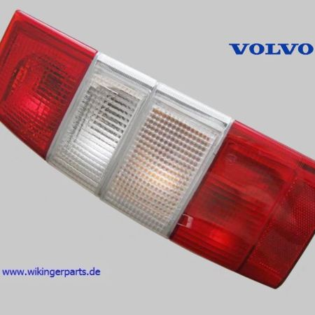 Volvo Tail Lamp 9159657