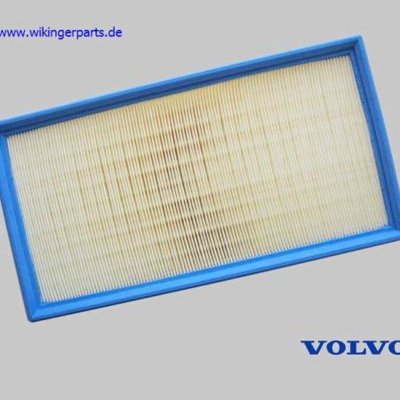 Volvo Air Filter 9186262