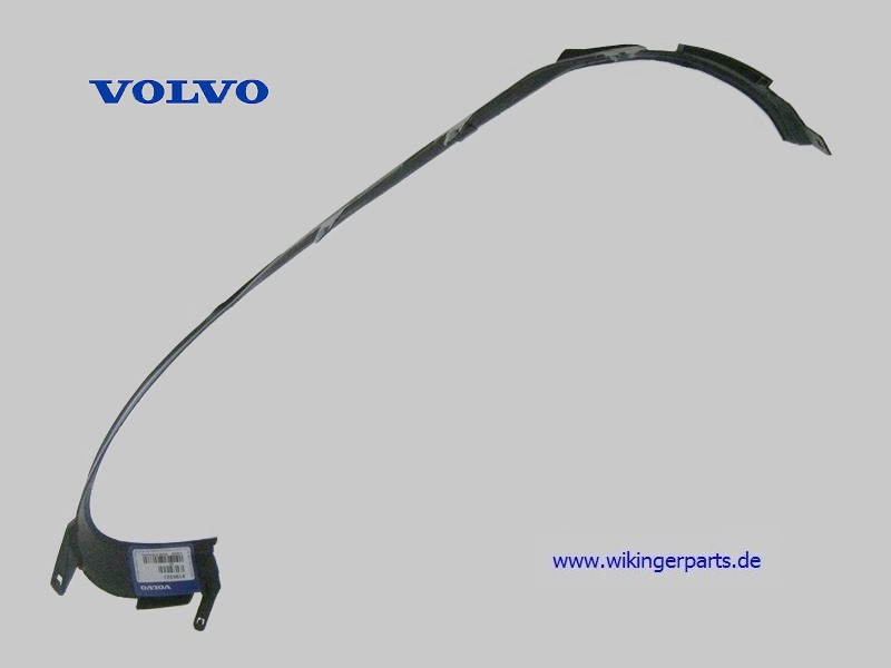 Volvo Sealing Strip 9190324