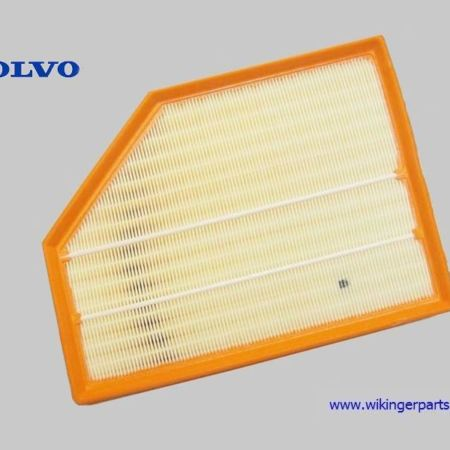 Volvo Air Filter 30636551