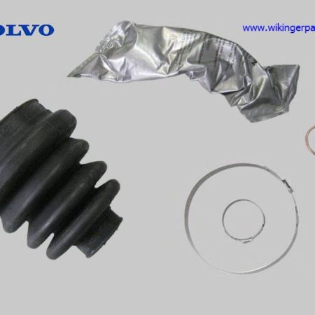 Volvo Bellows 31256226