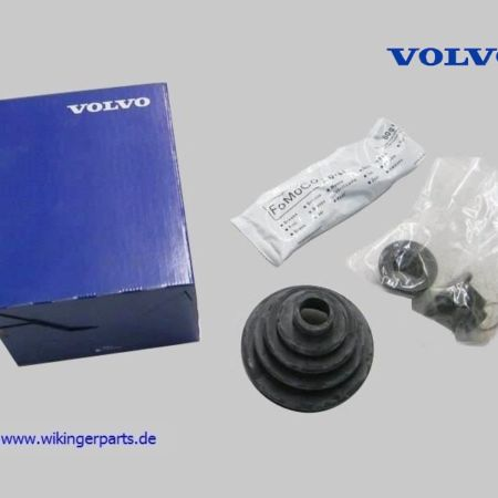 Volvo Bellows 31256235