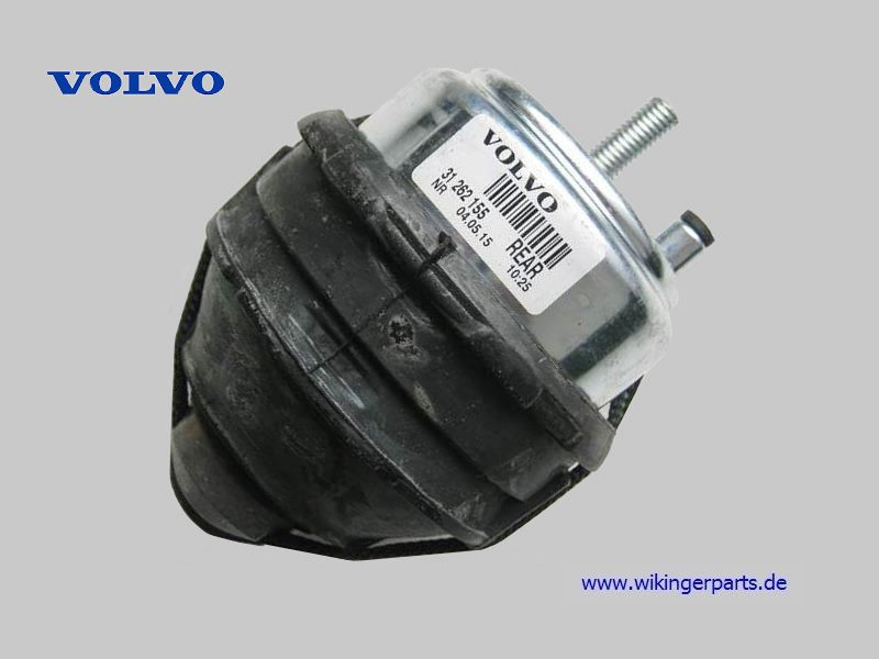 Volvo Engine Pad 31262155