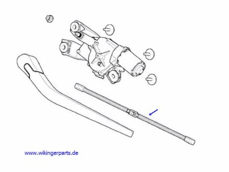 Maf Sensor 1998 Volvo on 2002 volvo s60 fuse box diagram