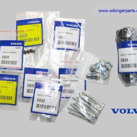 Volvo Repair Kit 31367964