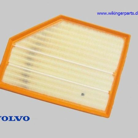 Volvo Air Filter 31370089