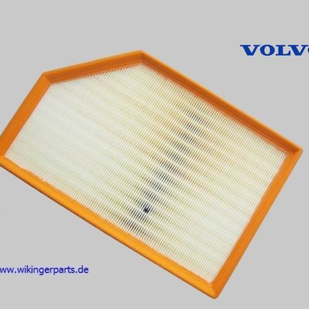 Volvo Air Filter 31370161
