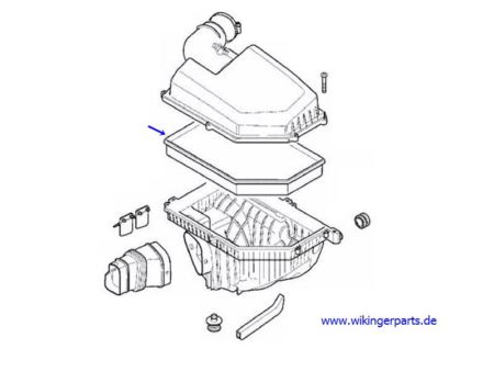 volvo s60 serpentine belt diagram ford f350 serpentine