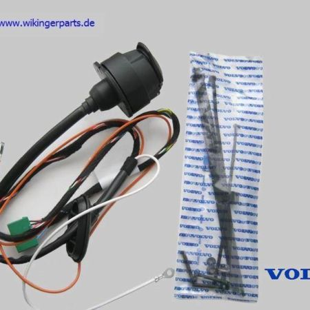 Volvo Cable Kit 31414859