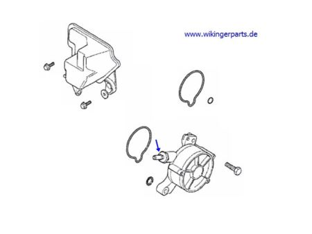 2000 Volvo Truck Wiring Diagram also 2003 Honda Element Wiring Diagram besides Wiring Diagram Electric Vehicle together with Wiring Diagram For 2002 Sunfire in addition Fuse Box On A 1997 Jeep Wrangler. on 2003 honda accord foglight wiring harness