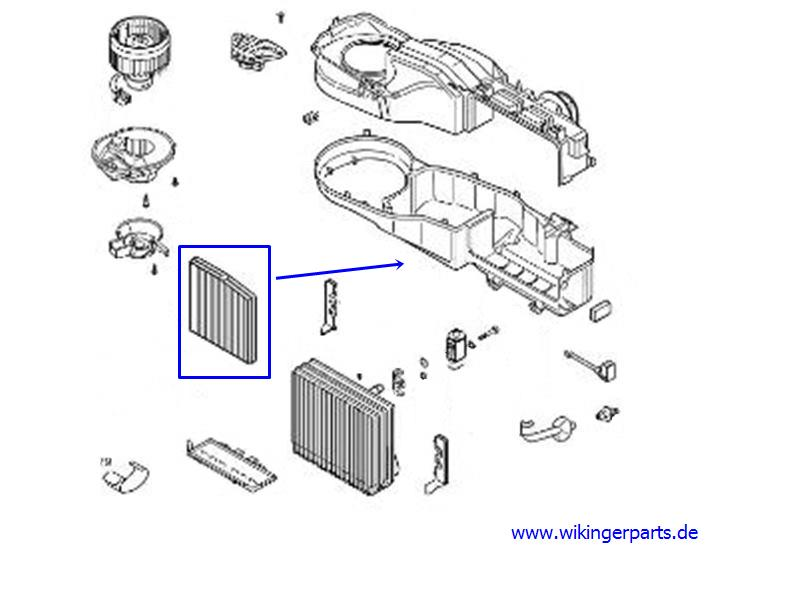 Volvo Cabin Filter 31449209 moreover Map Sensor Location Jaguar S Type together with Saab Belt 93181720 likewise Solved Need A Wiring Diagram For 2001 Pt Cruiser Fixya With Regard To 2006 Pt Cruiser Engine Diagram also Saab 9 3 Fuel Filter Location. on 2003 saab 9 3 air filter