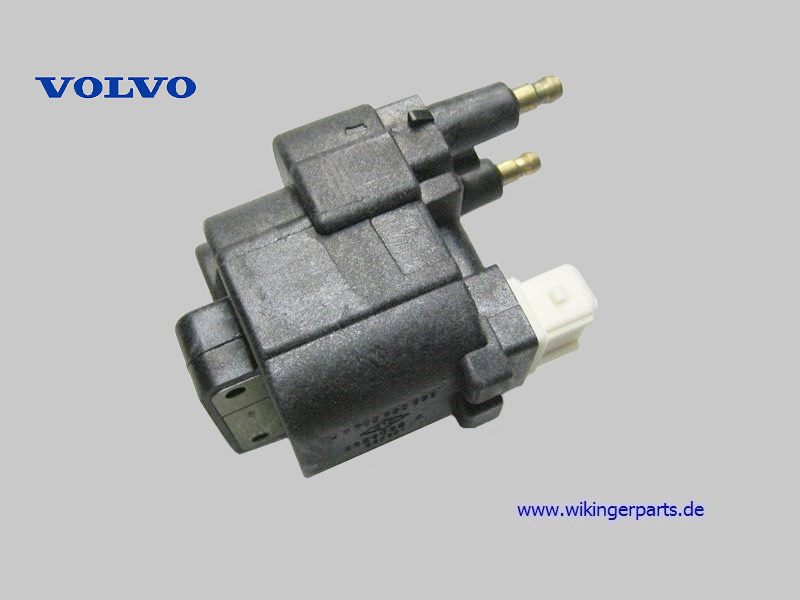 Volvo Ignition Coil 70863021