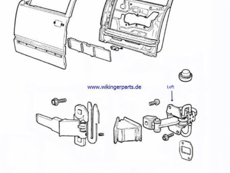 Volvo 164 Wiring Diagram also Volvo Penta Md Wiring Diagram Wiring Diagrams in addition Volvo Wiring Harness Diagram additionally Kawasaki Klx 110 Wiring Diagram likewise Volvo Penta Kad 44 Wiring Diagram. on audio wire diagram 1985 volvo
