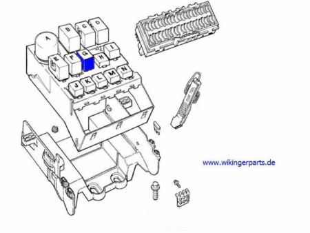 Volvo Turbo Wagon As Well Wiring Diagrams On in addition Context Diagram Template To Use For further Siemens Servo Motor Wiring Diagram further Audi A4 Quattro Wiring Diagram Electrical Circuit as well Volvo 940 Engine Swap. on volvo 940 ac wiring diagram