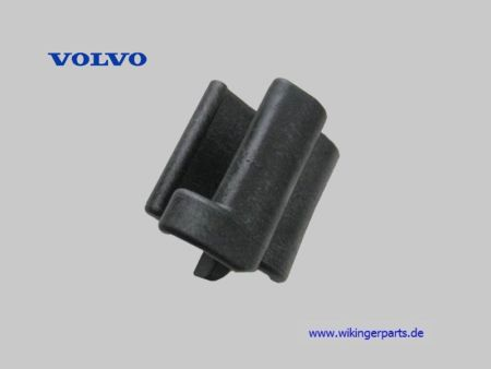 Volvo Battery Clamp 9444282