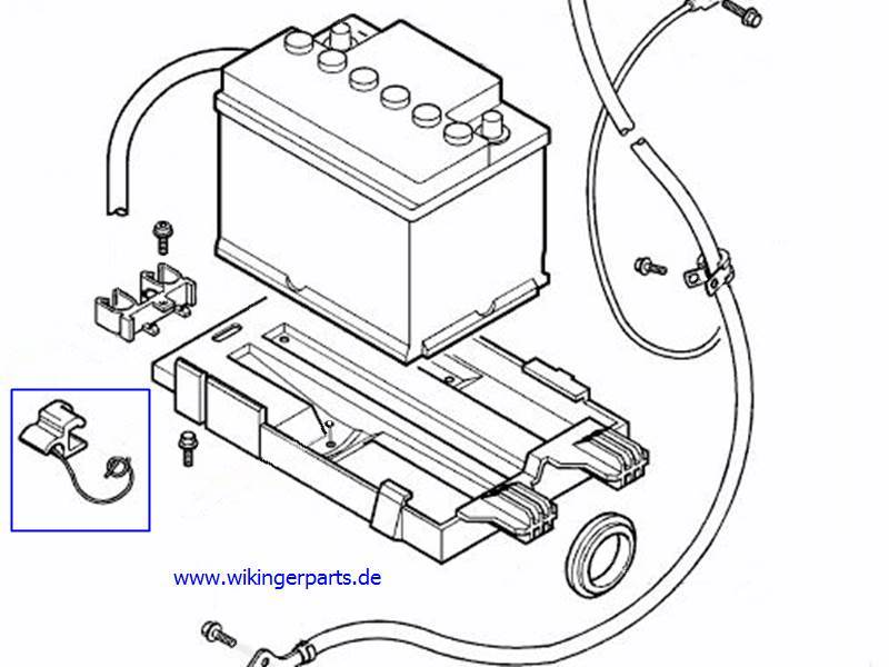 Ford Fiesta Mk6 Fuse Box Diagram in addition 2001 Volvo S60 Fuse Box besides 1998 Volvo V70 Problems Wiring Diagrams in addition Battery To Fuse Box Wire Volvo V70 also 4ohab 99 Chevy Suburban Electronic Flasher I Couldn T Find Dash. on 2003 volvo s80 battery